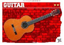"""Guitar"""""""