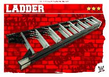 "Ladder"""