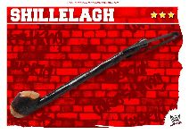 """Shillelagh"""""""