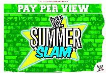 "SummerSlam"""