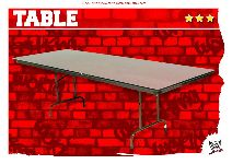 """Table"""""""