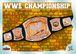 Title Championship