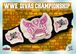 Title Divas Championship