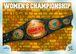 Title Women's Championship